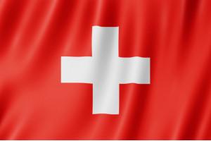 Напольное покрытие из Швейцарии