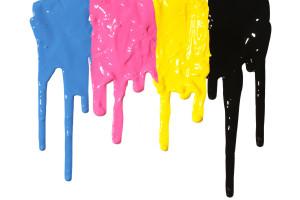Краски и лаки Dulux - Возможные проблемы