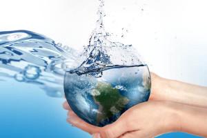 Как сэкономить как можно больше воды?