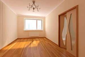 Косметический ремонт квартиры от 3000 до 6000 за кв.м.